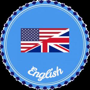 englische-Gedichte
