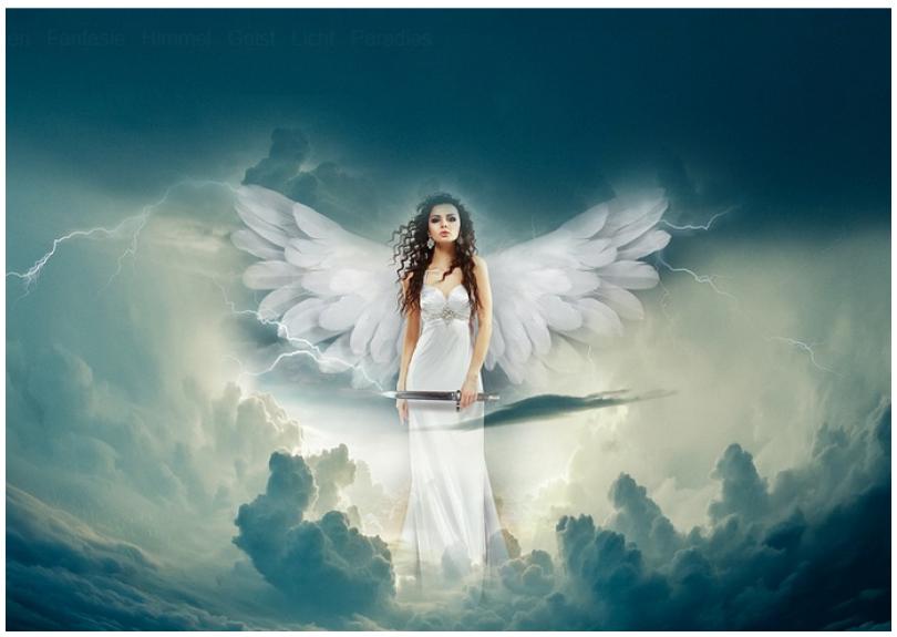 Gedicht Engel Oder Bengel Sonstige Gedichte