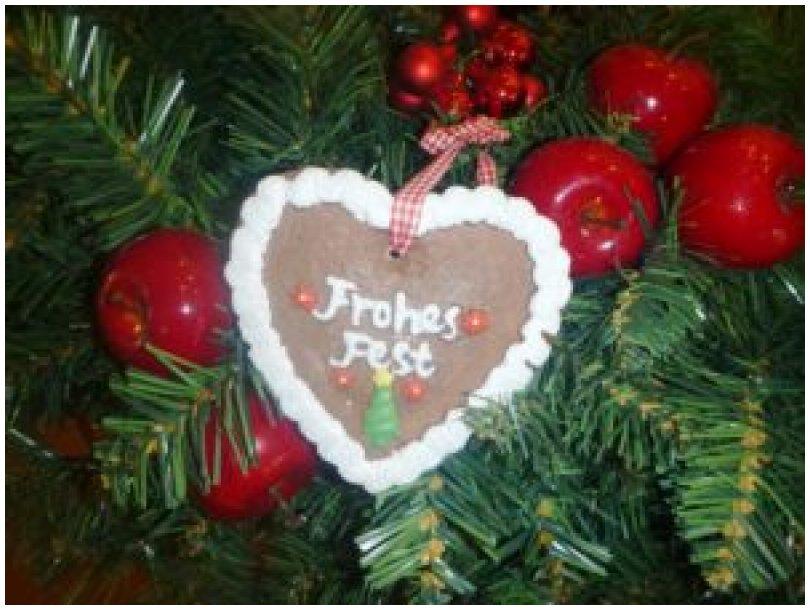 Weihnachtsbaum Gedicht.Gedicht Mein Weihnachtsbaum Weihnachtsgedichte