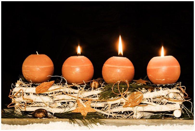 Advents Und Weihnachtsgedichte.Gedicht Der Advent Weihnachtsgedichte Gedichtesammlung Net